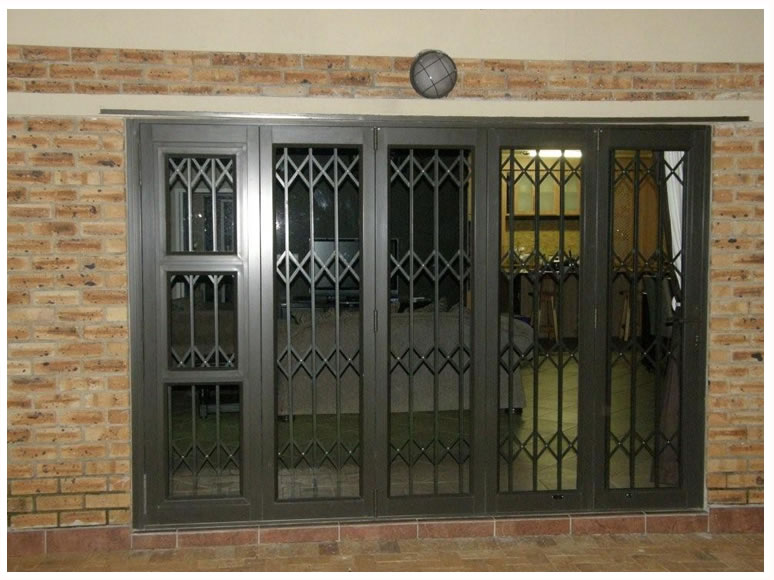 Aluminum Sliding Doors Durban Door Designs & Aluminium Sliding Doors Durban - Sliding Door Designs