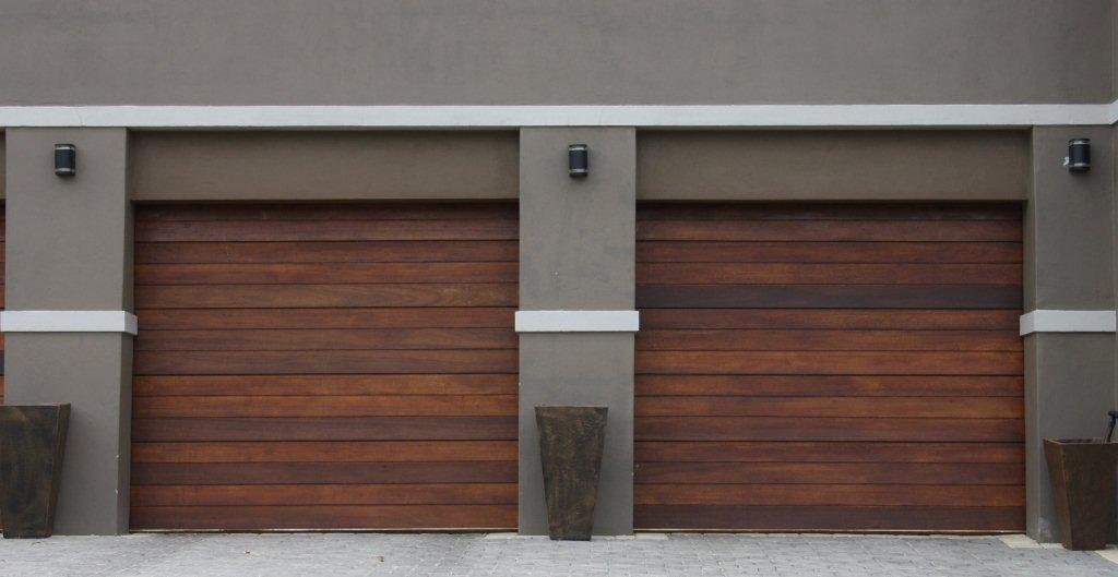 Aluminium Garage Doors South Africa - Garage Door Ideas